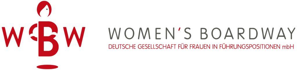 womens boardway