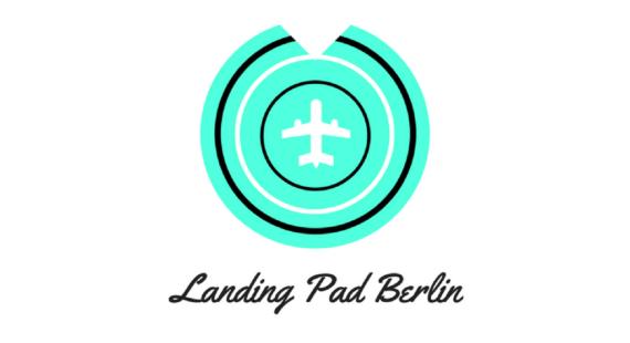 landing pad berlin