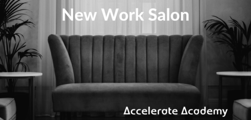 New Work Salon