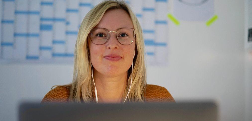 Steffi Maaß