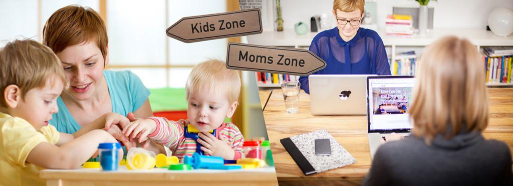 Collage-Moms_Kids_Zone