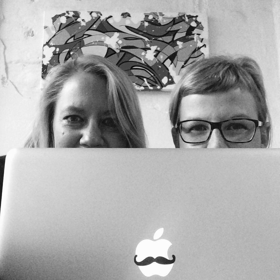 coworking_jugglehub