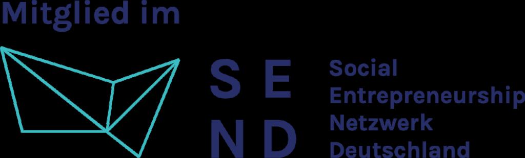 Send Social Entrepreneurship Netzwerk