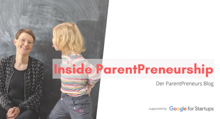 ParentPreneurs